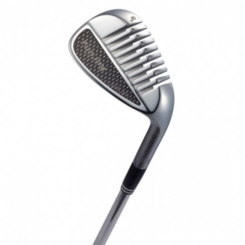 FunJoy Sand Wedge(56˚)